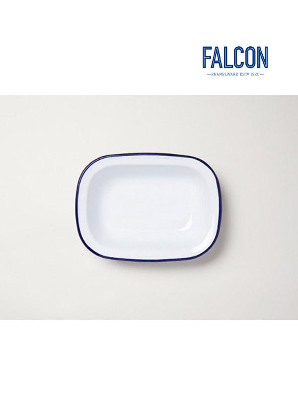 FALCON,ファルコン,パイ皿