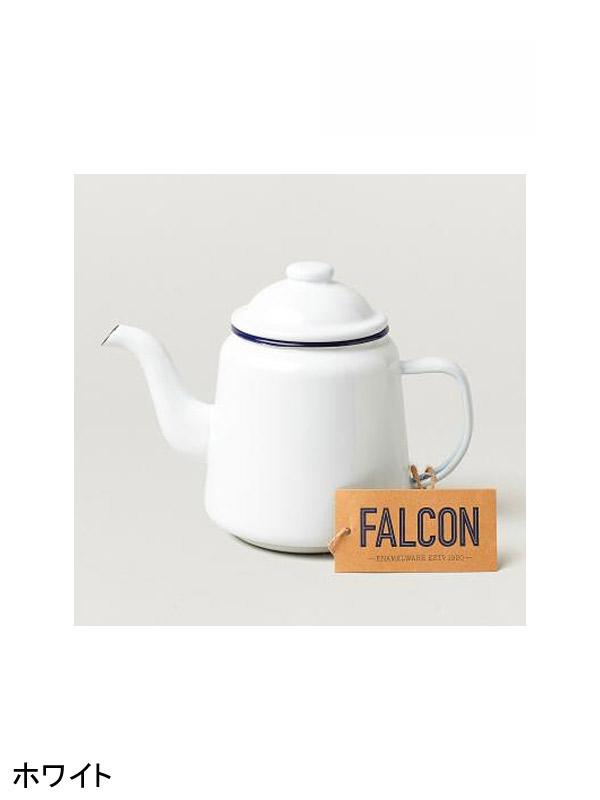 FALCON,ファルコン,ティーポット