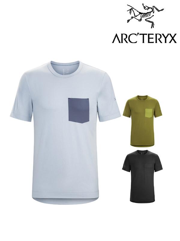 ARC'TERYX アークテリクス
