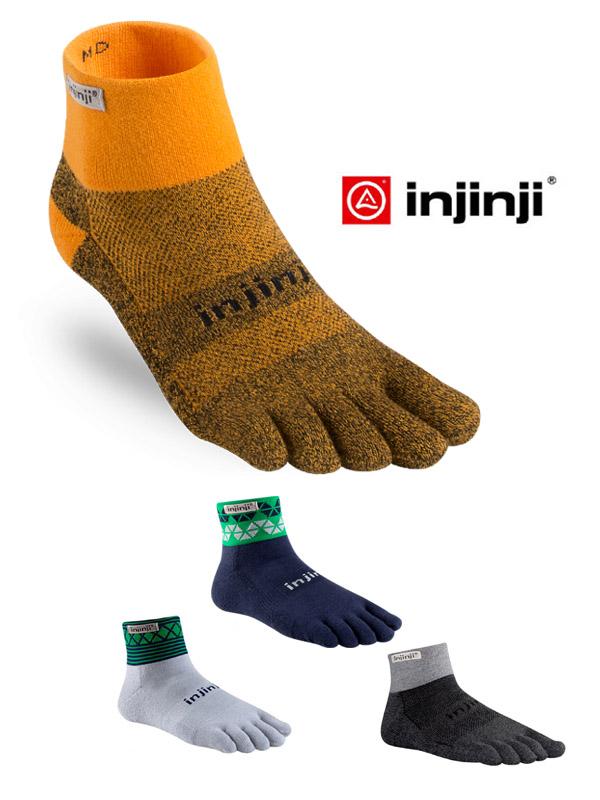injinji インジンジ