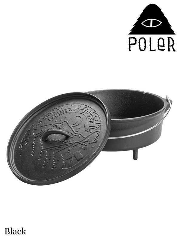 POLeR ポーラー