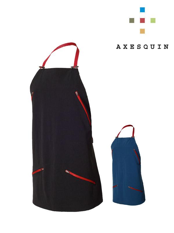 AXESQUIN,アクシーズクイン