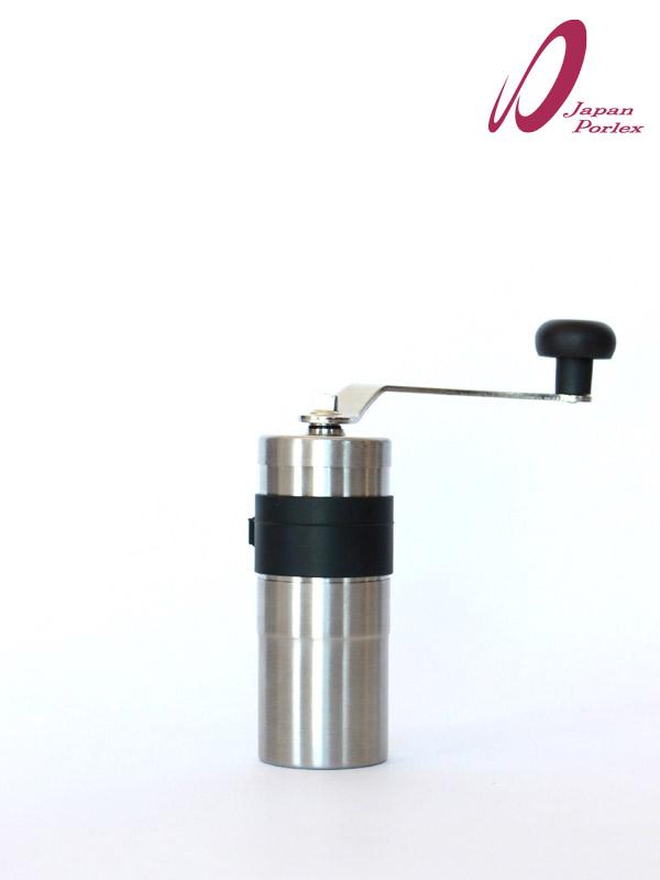 PORLEX,ポーレックス,セラミック コーヒーミルミニ