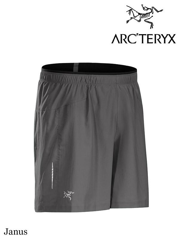 ARC'TERYX,アークテリクス,Adan Short,メンズ アダンショート