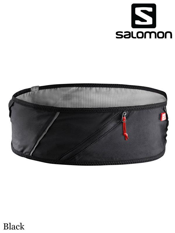 SALOMON,サロモン,PULSE BELT,パルスベルト