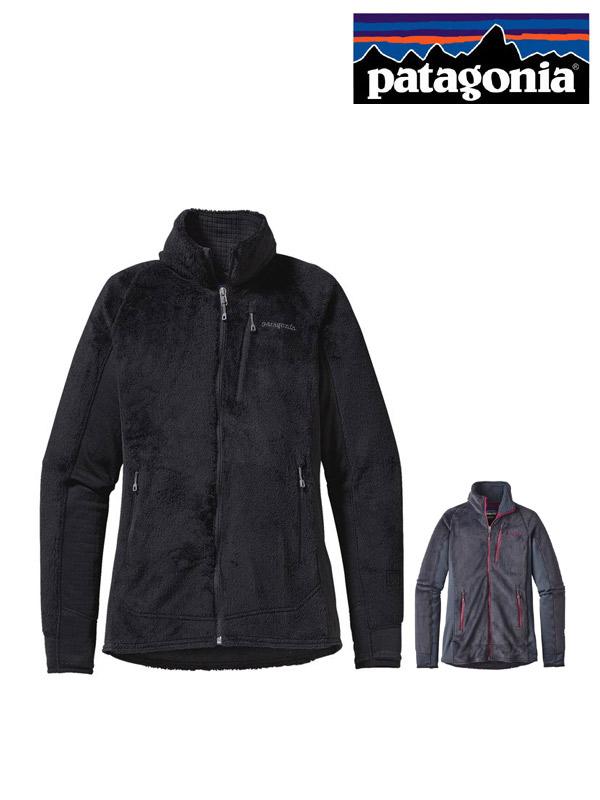 patagonia,パタゴニア,Women's R2 Jacket,ウィメンズ・R2ジャケット