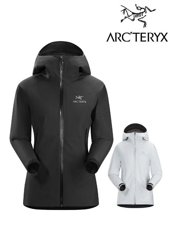 ARC'TERYX,アークテリクス,Women's Beta SL Jacket, ベータ SL ジャケット レディース