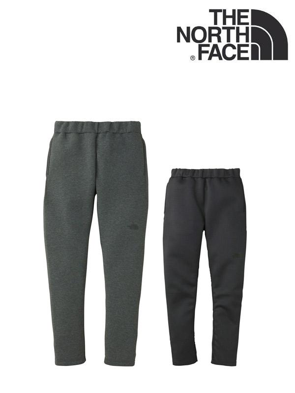 THE NORTH FACE,ノースフェイス,Tech Air Sweat Pant,テックエアースウェットパンツ(メンズ)