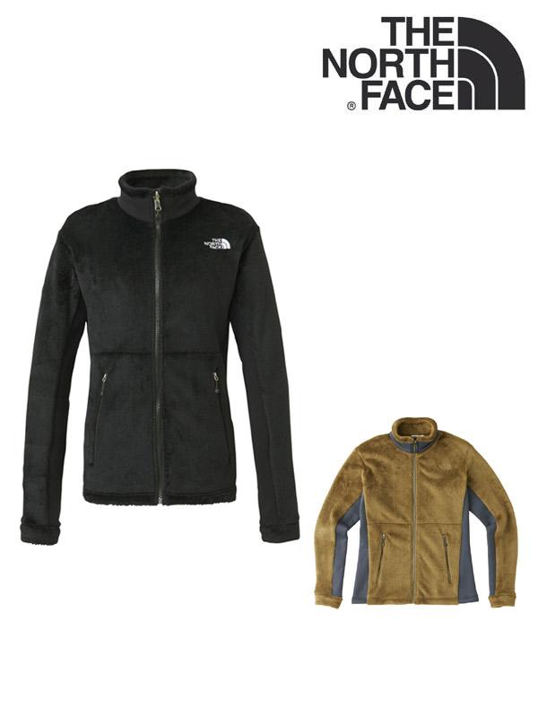 THE NORTH FACE,ノースフェイス,ジップインバーサミッドジャケット(レディース),ZI Versa Mid Jacket