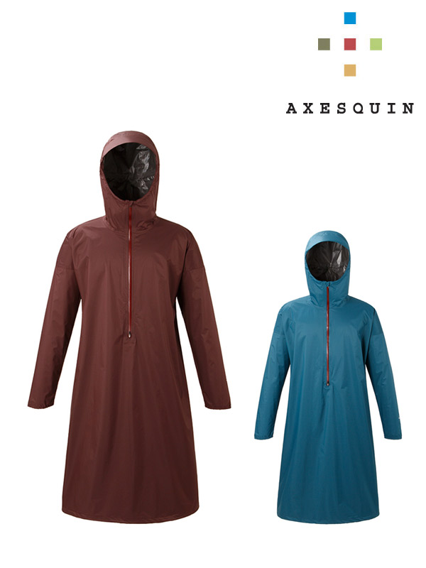 AXESQUIN,アクシーズクイン,アメノヒ 2.5