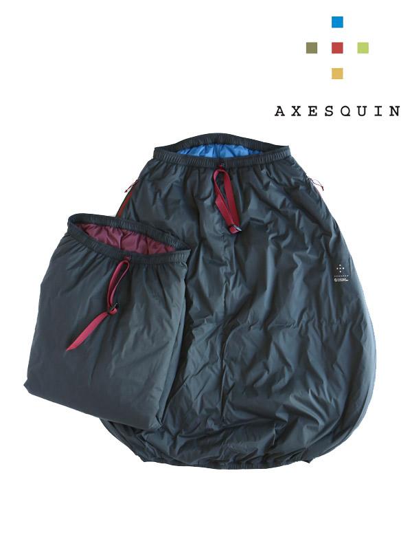 AXESQUIN,アクシーズクイン,アグラスカート
