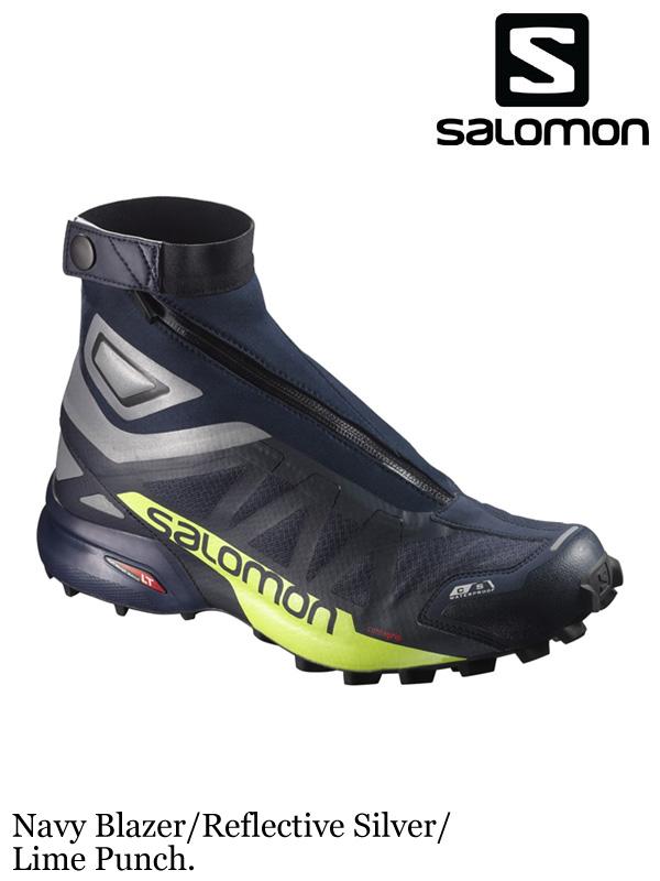 SALOMON,サロモン,スノークロス 2 CSWP,SNOWCROSS 2 CSWP
