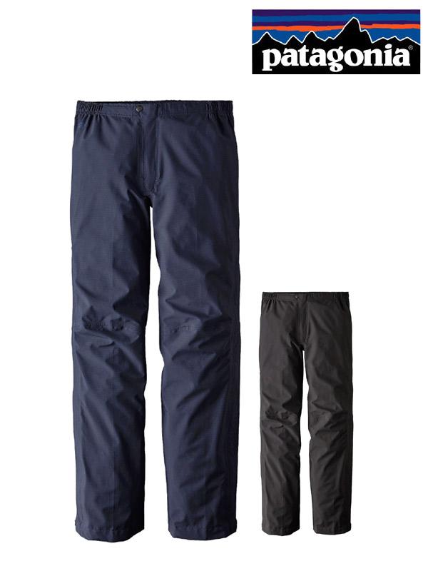 patagonia,パタゴニア,Men's Cloud Ridge Pants,メンズ・クラウド・リッジ・パンツ