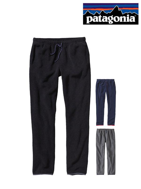 patagonia,パタゴニア,Men's Synch Snap T Pants,メンズ・シンチラ・スナップT・パンツ
