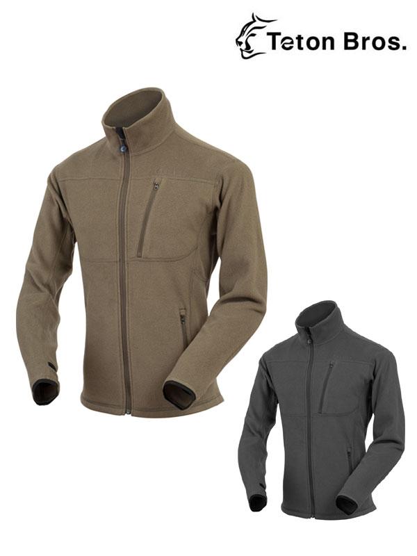 Teton Bros. ,ティートンブロス,Moosey Ⅱ Jacket (Men) ,ムージーⅡ ジャケット