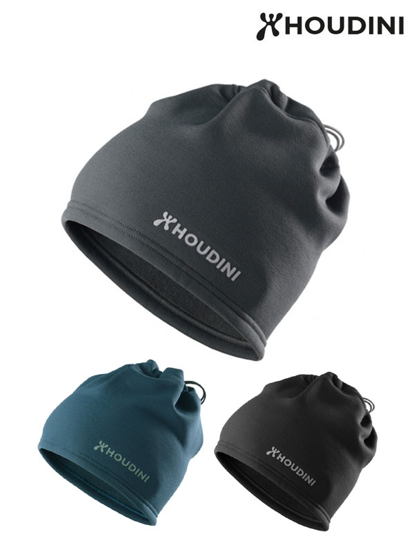 HOUDINI,フーディニ ,Power Hat,パワーハット