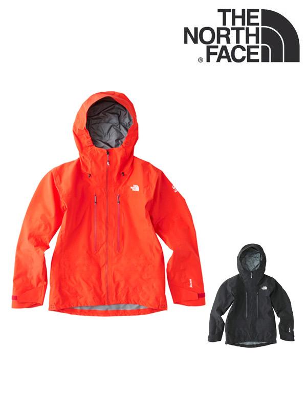 THE NORTH FACE,ノースフェイス,GTX Pro Jacket,GTXプロジャケット(ユニセックス)