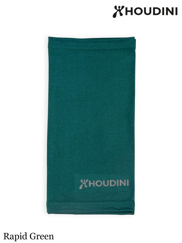 HOUDINI,フーディニ ,Dynamic Chimney #Rapid Green ,ダイナミックチムニー