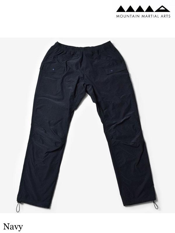 MMA,マウンテンマーシャルアーツ,MMA Multi-purpose 8pocket Pants #Navy ,マルチパーパス 8ポケット パンツ