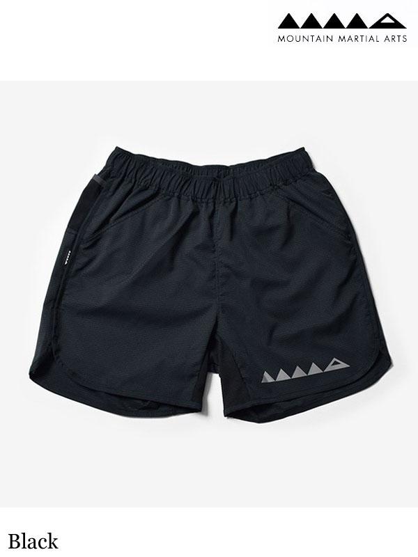 MMA ,マウンテンマーシャルアーツ,MMA Air Light Run Pants #Black ,MMA エアーライトランパンツ