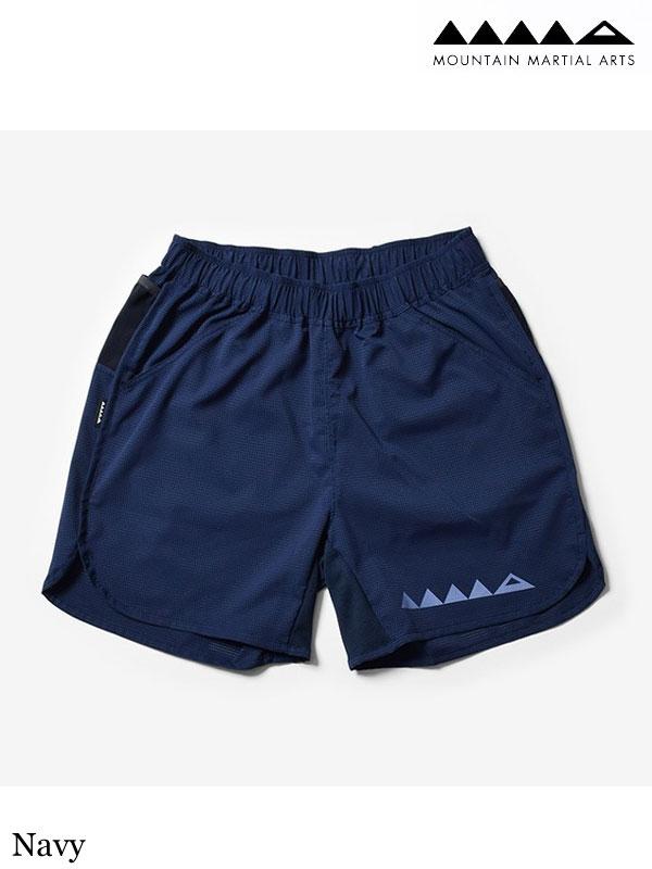 MMA,マウンテンマーシャルアーツ ,MMA Air Light Run Pants #Navy , MMA エアーライトランパンツ