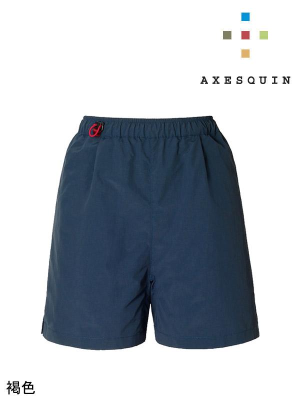 AXESQUIN,アクシーズクイン, ナツミチ#K65褐色