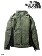 VENTRIX Trail Jacket #RW [NY81970]|THE NORTH FACE 入荷しました。