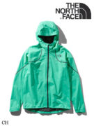 FL Flight Trail Jacket #CH [NP71970]|THE NORTH FACE 入荷しました。