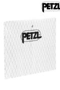 ウルトラライト ポーチ [U003AA00]|PETZL 入荷しました。