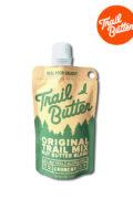 Trail Butter #オリジナルトレイルミックス|Trail Butter 再入荷しました。
