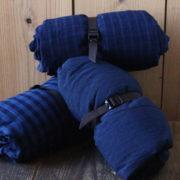 3月7日(土)アグラスカート+松阪木綿 店頭販売開始致します。