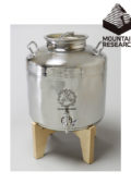 A.M. Jug #Silver [3086]|Mountain Research 入荷しました。