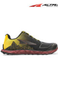 SUPERIOR 4.5 M #Yellow/Port [AL0A4VQB-721]|ALTRA 入荷しました。