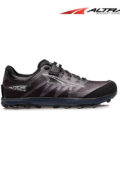 KING MT 2.0 M #Black [ALM1952G-000]|ALTRA 再入荷しました。