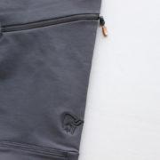 男らしいパンツ揃っています。NORRONAの秋冬パンツご紹介 その3「svalbard flex1 Pants」