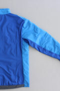 冬の行動着として特化させるならpatagonia Thermal Airshed Jacket