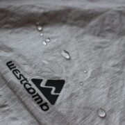 Westcomb  SWITCH ANORAK