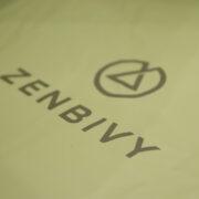 """新たなスリーピングシステムの提案!""""ZENBIVY""""お取り扱い始めました!"""