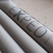 EXPEDのエアマット大量入荷です!